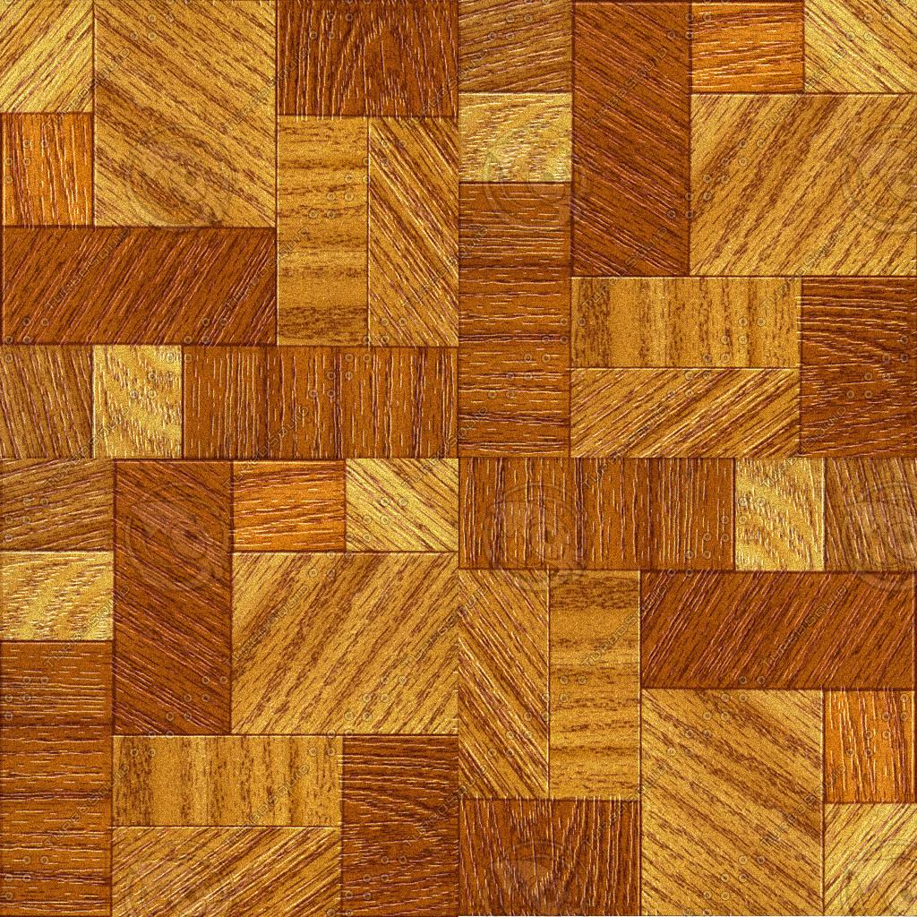 wood06L.JPG
