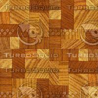 wood06M.JPG