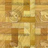 wood07S.JPG