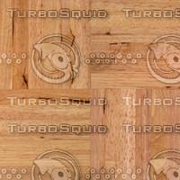 wood14M.JPG