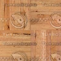 wood14S.JPG