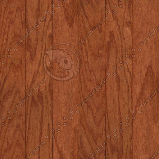 wood18M.JPG
