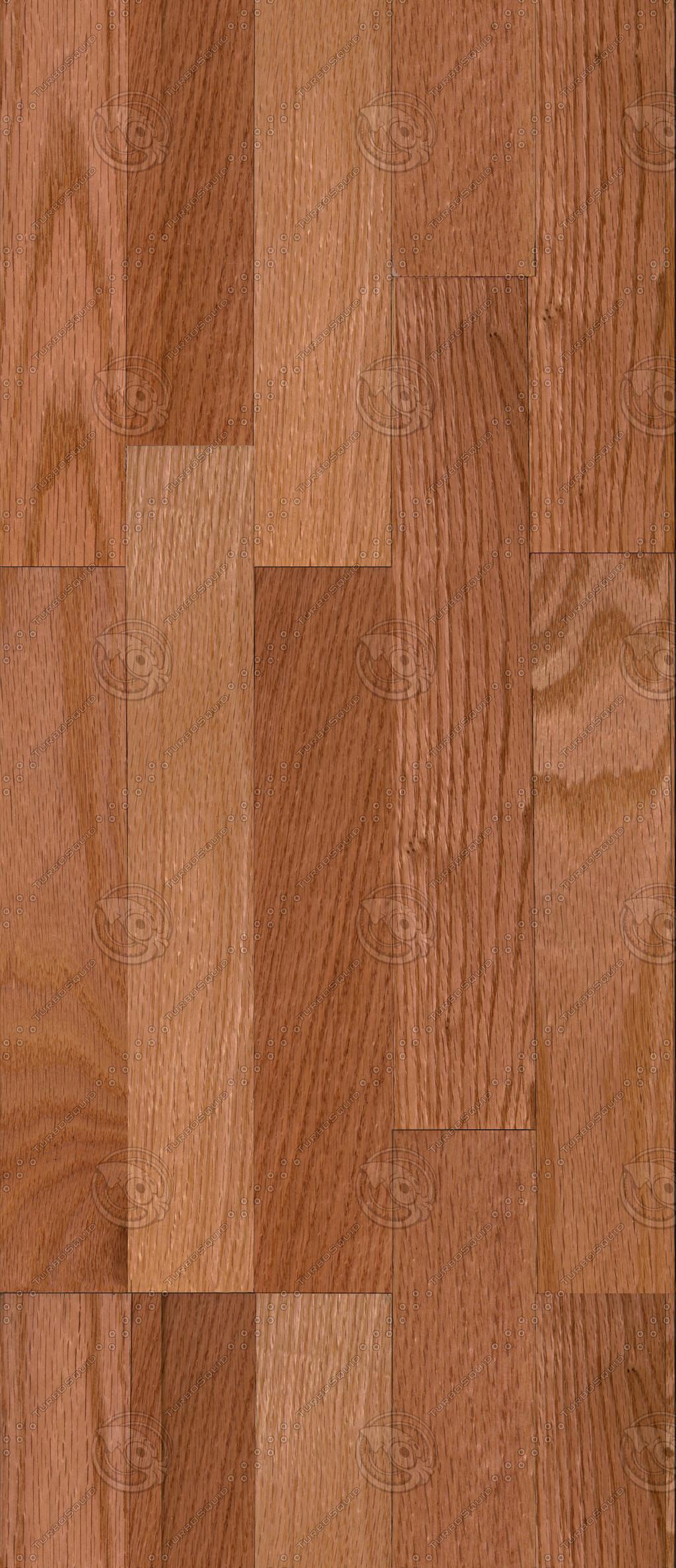 wood21L.JPG