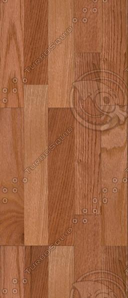 wood21S.JPG