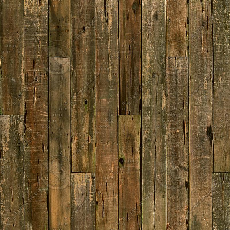 woodflr2.jpg