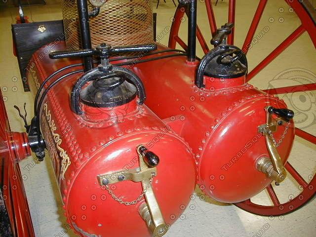 1800 fire pull cart.jpg