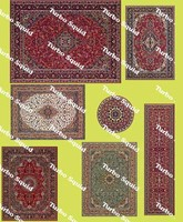 Persian Carpets.zip