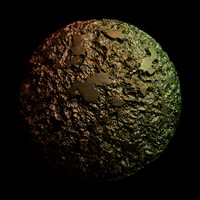 material renderman shader.tar