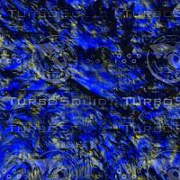 paint blue AA10045.jpg