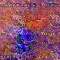 scifi veining AA10053.jpg