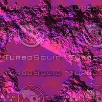 rock space AA10149.jpg