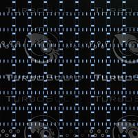 rectangles black AA10225.jpg