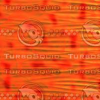 orange spots AA10301.jpg