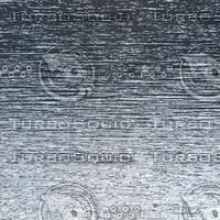 grey ridges AA10307.jpg