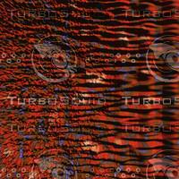 scifi dented AA11249.jpg