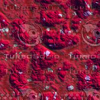 scifi dented AA11523.jpg