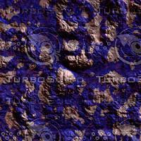 scifi dented AA11729.jpg