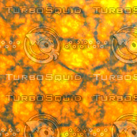 scifi dented AA13611.jpg