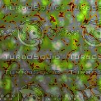 scifi dented AA14245.jpg