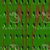 scifi green AA14503.jpg