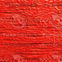 scifi red AA14505.jpg