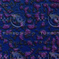 scifi blue AA14541.jpg