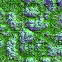scifi green AA14811.jpg