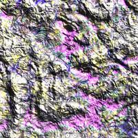 scifi yellow AA14847.jpg