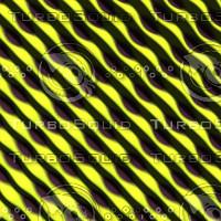 scifi yellow AA14853.jpg