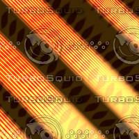 scifi swirls AA14937.jpg