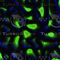 scifi blue AA15005.jpg