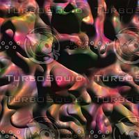 scifi bulbous AA15015.jpg