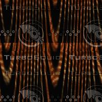 scifi fissures AA15037.jpg