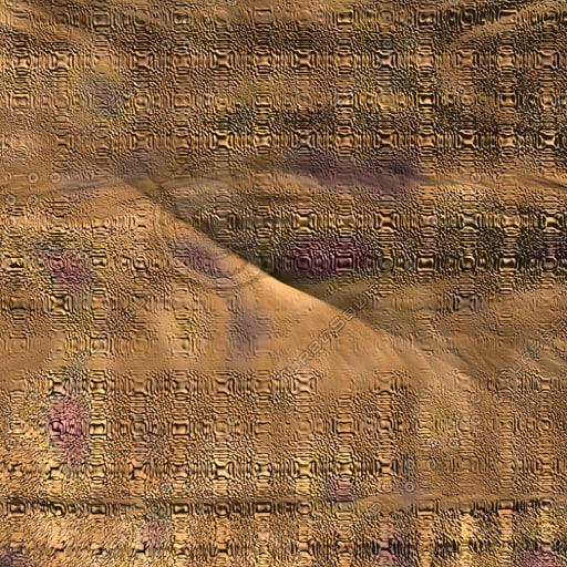 AB20215.jpg
