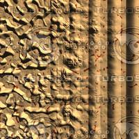 skin alien AA20233.jpg