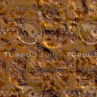 skin hull AA20239.jpg