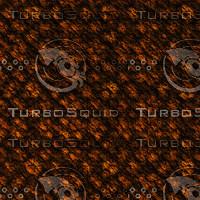 skin alien AA20319.jpg