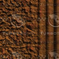 skin alien AA20345.jpg