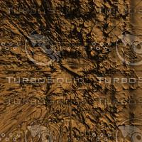 spike scifi AA20421.jpg