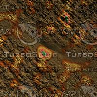 spike scifi AA20425.jpg