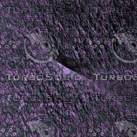 skin alien AA20513.jpg