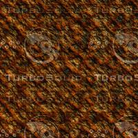 skin alien AA20527.jpg