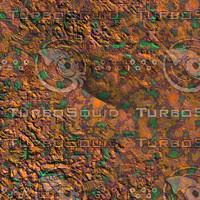 skin alien AA20533.jpg