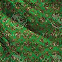 skin alien AA20731.jpg