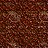 skin alien AA20741.jpg