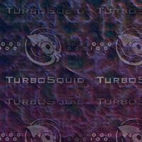 skin alien AA22017.jpg