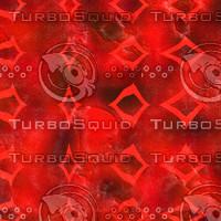 fur skin AA22049.jpg