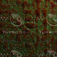 skin alien AA22133.jpg