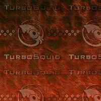 skin alien AA22151.jpg