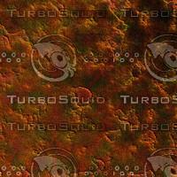 skin alien AA22225.jpg